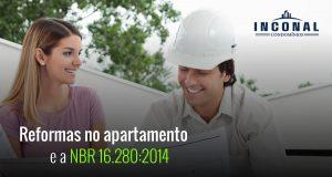 administradora de condominios curitiba reforma e nbr 16 290 2014