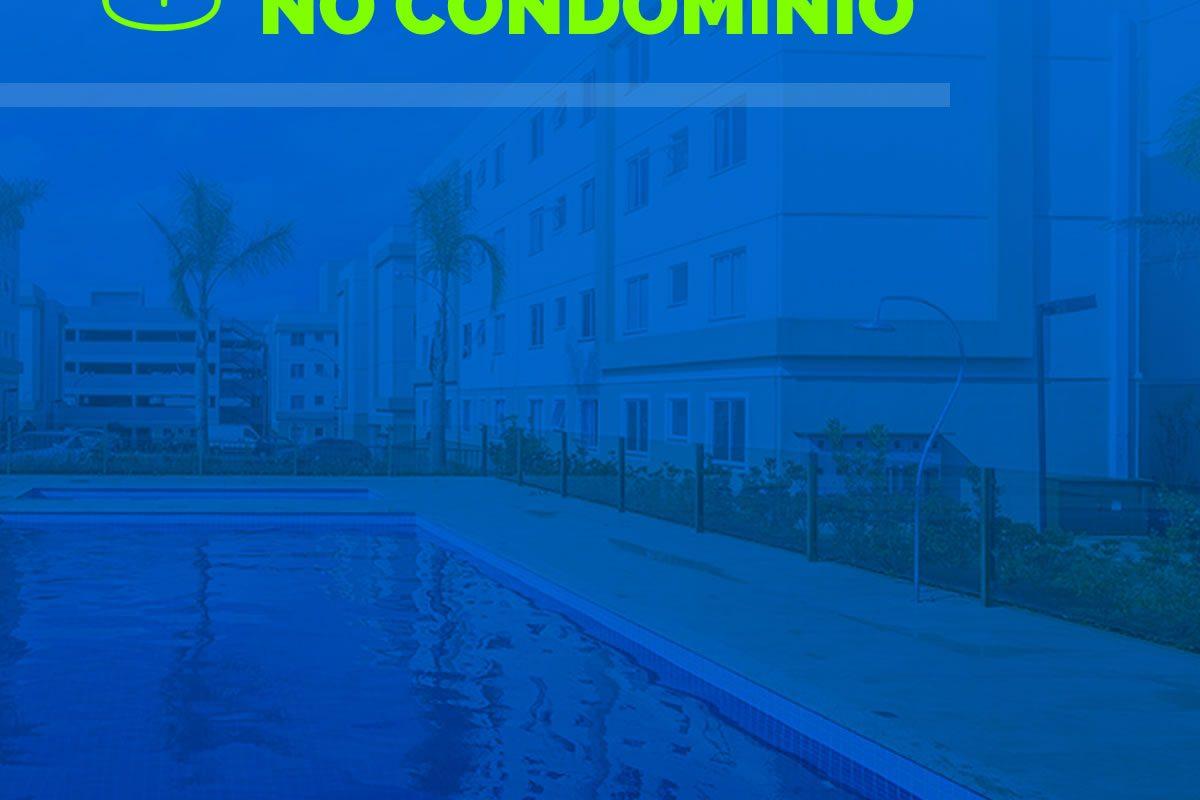redução de custos no condomínio como fazer
