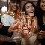 regras para uso do salão de festas em condominios de curitiba